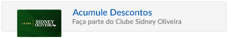 Clube Sidney Oliveira