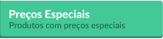 Preço Especial