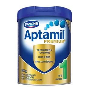 APTAMIL PREMIUM 1 COM 800G